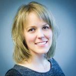 Laura Mahr Successful Graduate testimonial